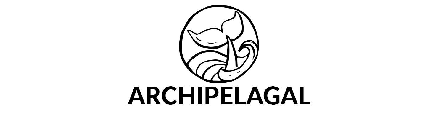 Archipelagal